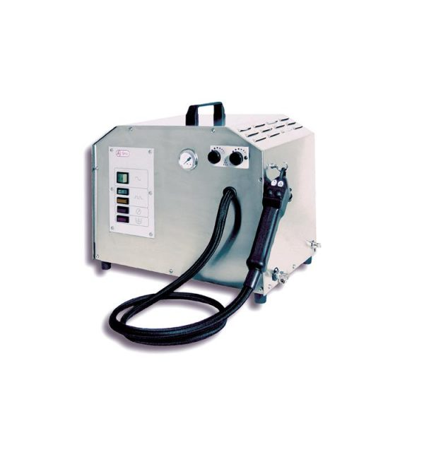 generador-de-vapor-sirio-mod-sr902