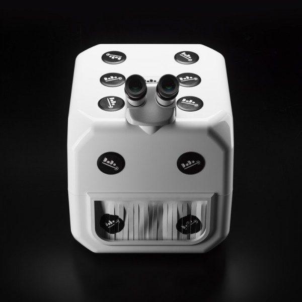 soldador-laser-dado-150w1