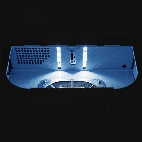 soldador-laser-dado-150w4