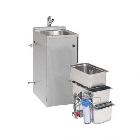 lavamanos-acero-inoxidable-1-seno-con-bomba (1)