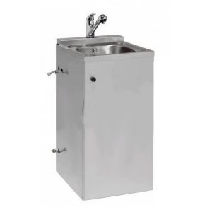 lavamanos-acero-inoxidable-un-seno-con-bomba