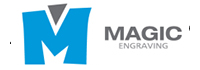 Maquinaria y herramientas Magic para Joyería. Comprar Online.