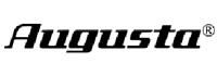 Herramientas para Joyería Augusta. Comprar Online. Distribuidor en España.