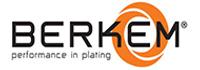Comprar online maquinaria y herramientas Berkem para Joyería. electropulido joyeria. Baños electroliticos para joyeria