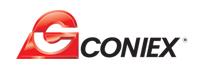 Productos y herramientas Coniex para Joyería. Comprar Online.