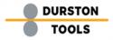 Productos y herramientas Durston para Joyería. Comprar Online.