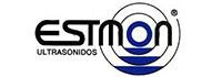 Maquinaria y herramientas Estmon ultrasonidos para Joyería. Comprar Online.