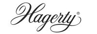 Productos y pastas para pulir Hagerty para Joyería. Comprar Online.