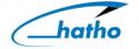 Productos y herramientas HATHO para Joyería. Comprar Online.