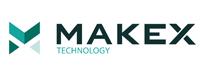 Impresoras 3D Makex con Microfusión. Comprar Online. Mejor Precio en Internet. Asesoramiento Personalizado.
