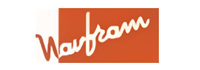 Productos y maquinaria Navfram para Joyería. Comprar Online.