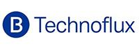 Productos y herramientas Technoflux para Joyería. Comprar Online.