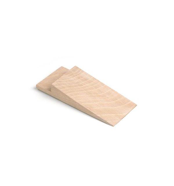 astillera-madera-para-banco-standard
