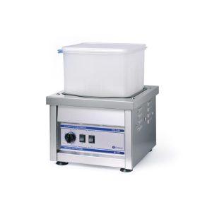 pulidora-magnetica-estmon-mt-300-05cv-con-extractor