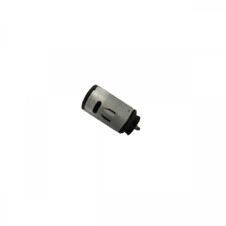 Recambio motor micromotor NAVFRAM 120W