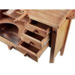 mesa-trabajo-joyero-1-puesto-madera-maciza-durston (3)