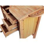 mesa-trabajo-joyero-1-puesto-madera-maciza-durston (4)