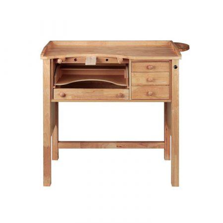 mesa-trabajo-joyero-1-puesto-madera-maciza-durston (1)