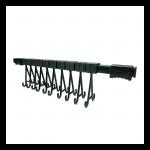 racor-con-10-ganchos-para-ultrasonido