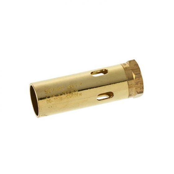 soplete-sievert-boquilla-3941
