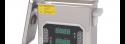 Equipo de limpieza por ultrasonidos barato con 3.2 litros de capacidad