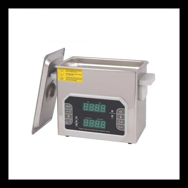 ultrasonidos-32-l-con-tapa-y-cesta
