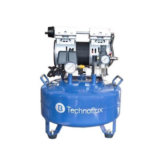 compresor-technoflux-20-li-mod-da5001d-sin-secador