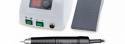 Micromotor barato de inducción para joyería y dental marcaPRIME 221