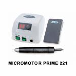 micromotor-prime-221