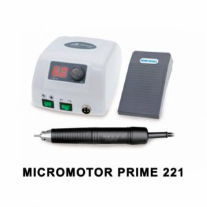 MICROMOTOR PRIME 221