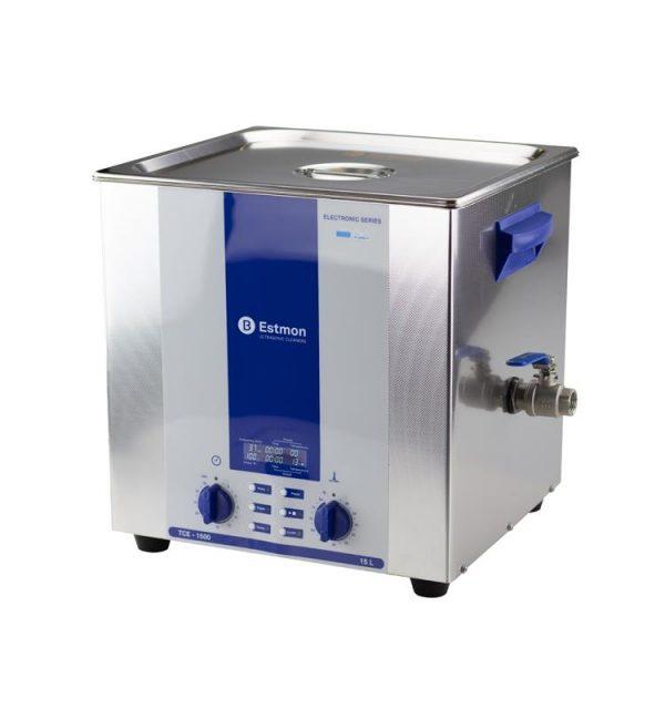 ultrasonidos-estmon-electronic-series-mod-tce-1500-15-litros