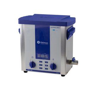 ultrasonidos-estmon-electronic-series-mod-tce-450-45-litros