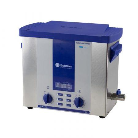 ultrasonidos-estmon-electronic-series-mod-tce-600-6-litros