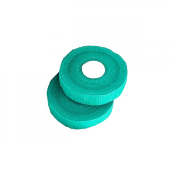 cinta protectora para pulir joyeria para dedos