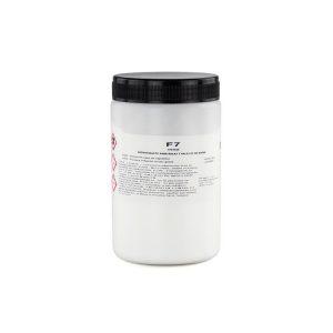 desoxidante-antioxidante-technoflux-f-7-1-kg-antioxbolas-y-palillos