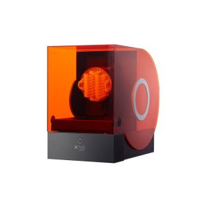 impresora-3d-dws-xfab-2500-para-dental-protesico