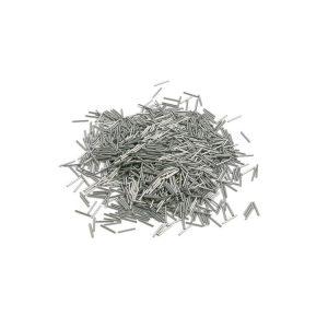 palillos-1x10-mm-acero-inox-304