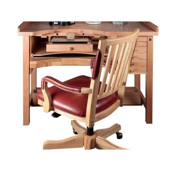 sillon-joyero-durston-4857-cm-madera-y-cuero-sintetico-silla-gama-alta-