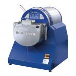 Máquina de fundir por inducción MC100 V INDUTHERM