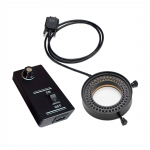 iluminador-anillo-led-microscopio