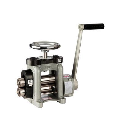 laminador-durston-drm-c100-r-chapahilo-ruletas-12-cana (1)