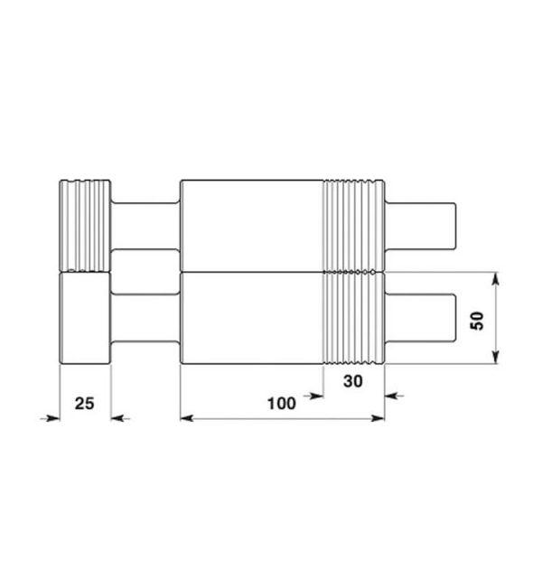 laminador-durston-drm-c100-r-chapahilo-ruletas-12-cana (2)
