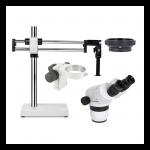 microscopio-pack-n2-p-engastado-grabado-motic