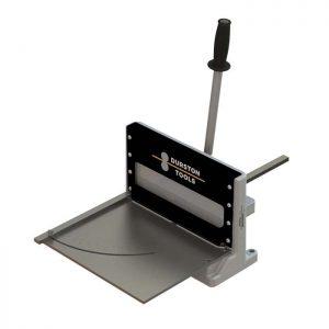 cizalla-guillotina Durston-1208
