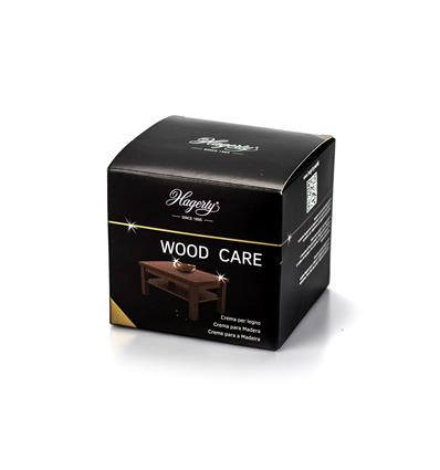 Crema Hagerty para limpiar la madre Hagerty Wood Care
