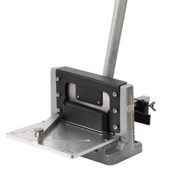 cizalla-guillotina Durston-1206