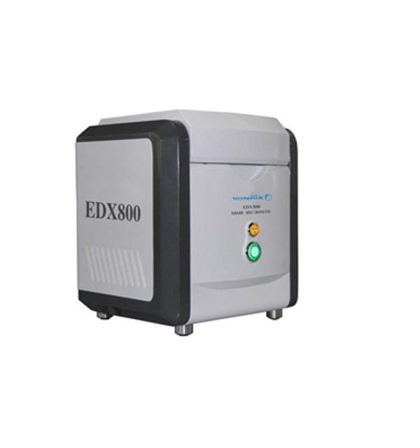 espectrometro-rayos-x-edx800-para-el-test-de-au-ag-pt-pd-y-cu
