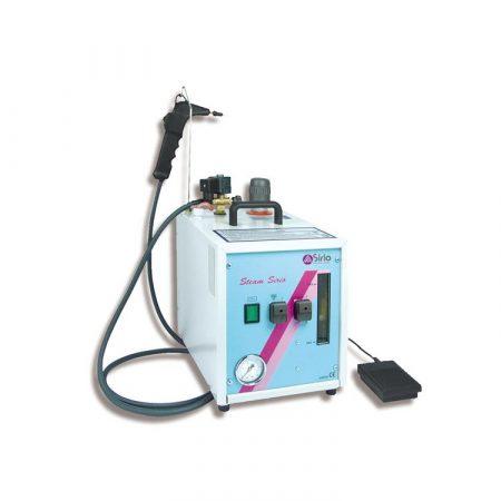 Generador de vapor SIRIO STEAM SR900S