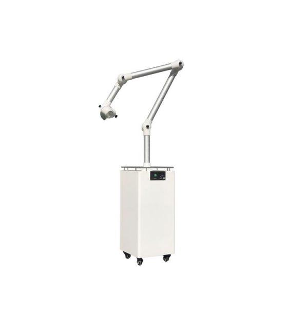 maquina-de-aspiracion-extraoral-db1000