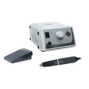 micromotor-marathon-eco-new-induccion-40000rpm-pm-bm40s1-y-pedal-fs6
